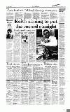 Aberdeen Press and Journal Thursday 05 January 1995 Page 20