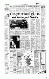 Aberdeen Press and Journal Friday 06 January 1995 Page 2