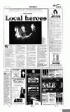 Aberdeen Press and Journal Friday 06 January 1995 Page 7