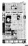 Aberdeen Press and Journal Friday 06 January 1995 Page 8