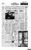 Aberdeen Press and Journal Friday 06 January 1995 Page 13