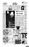 Aberdeen Press and Journal Friday 06 January 1995 Page 26