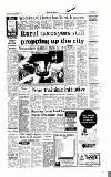 Aberdeen Press and Journal Thursday 23 November 1995 Page 3