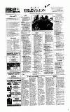 Aberdeen Press and Journal Thursday 23 November 1995 Page 4