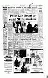 Aberdeen Press and Journal Thursday 23 November 1995 Page 5
