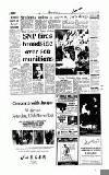 Aberdeen Press and Journal Thursday 23 November 1995 Page 6