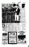 Aberdeen Press and Journal Thursday 23 November 1995 Page 7