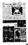 Aberdeen Press and Journal Thursday 23 November 1995 Page 8