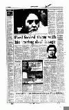 Aberdeen Press and Journal Thursday 23 November 1995 Page 10