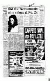 Aberdeen Press and Journal Thursday 23 November 1995 Page 11