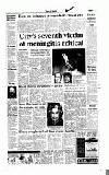 Aberdeen Press and Journal Thursday 23 November 1995 Page 13