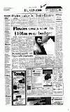 Aberdeen Press and Journal Thursday 23 November 1995 Page 15