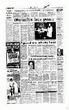 Aberdeen Press and Journal Thursday 23 November 1995 Page 18