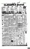 Aberdeen Press and Journal Thursday 23 November 1995 Page 19