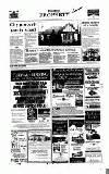 Aberdeen Press and Journal Thursday 23 November 1995 Page 22