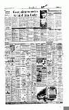 Aberdeen Press and Journal Thursday 23 November 1995 Page 25