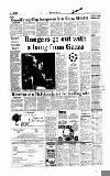 Aberdeen Press and Journal Thursday 23 November 1995 Page 26