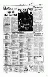 Aberdeen Press and Journal Thursday 23 November 1995 Page 27