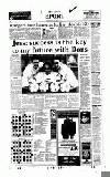Aberdeen Press and Journal Thursday 23 November 1995 Page 28