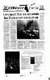 Aberdeen Press and Journal Thursday 23 November 1995 Page 29