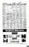 Aberdeen Press and Journal Thursday 23 November 1995 Page 32