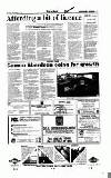 Aberdeen Press and Journal Thursday 23 November 1995 Page 33