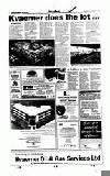 Aberdeen Press and Journal Thursday 23 November 1995 Page 34