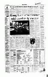 Aberdeen Press and Journal Friday 24 November 1995 Page 2