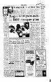 Aberdeen Press and Journal Friday 24 November 1995 Page 3
