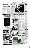 Aberdeen Press and Journal Friday 24 November 1995 Page 6