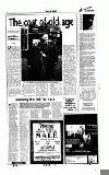 Aberdeen Press and Journal Friday 24 November 1995 Page 7