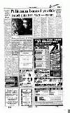 Aberdeen Press and Journal Friday 24 November 1995 Page 9