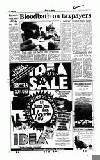 Aberdeen Press and Journal Friday 24 November 1995 Page 10