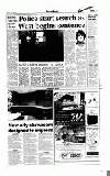 Aberdeen Press and Journal Friday 24 November 1995 Page 11