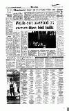 Aberdeen Press and Journal Friday 24 November 1995 Page 18