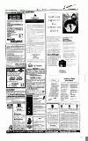 Aberdeen Press and Journal Friday 24 November 1995 Page 25