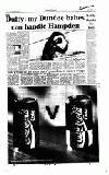 Aberdeen Press and Journal Friday 24 November 1995 Page 35