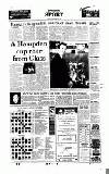 Aberdeen Press and Journal Friday 24 November 1995 Page 36