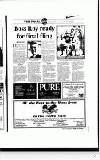 Aberdeen Press and Journal Friday 24 November 1995 Page 39