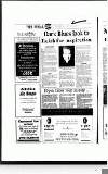 Aberdeen Press and Journal Friday 24 November 1995 Page 40