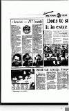 Aberdeen Press and Journal Friday 24 November 1995 Page 42