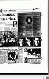 Aberdeen Press and Journal Friday 24 November 1995 Page 43