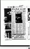 Aberdeen Press and Journal Friday 24 November 1995 Page 44