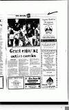 Aberdeen Press and Journal Friday 24 November 1995 Page 45