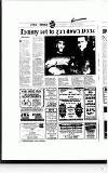 Aberdeen Press and Journal Friday 24 November 1995 Page 46