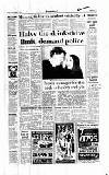 Aberdeen Press and Journal Tuesday 28 November 1995 Page 5