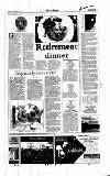 Aberdeen Press and Journal Tuesday 28 November 1995 Page 7