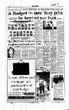 Aberdeen Press and Journal Tuesday 28 November 1995 Page 8