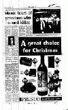 Aberdeen Press and Journal Tuesday 28 November 1995 Page 9