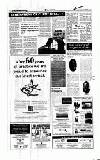 Aberdeen Press and Journal Tuesday 28 November 1995 Page 14